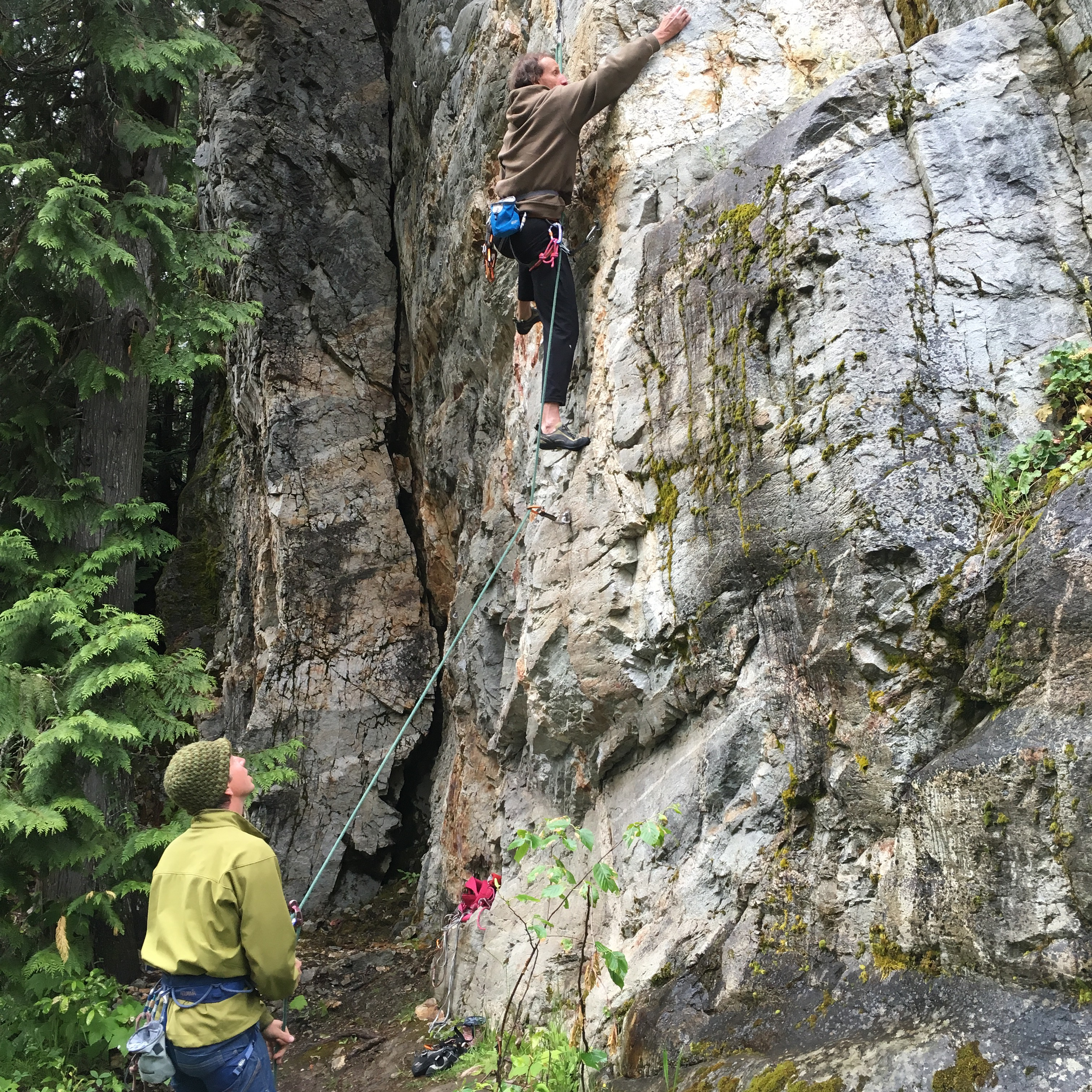 NiceClimbs Mens Rock Climbing Sun Hoody